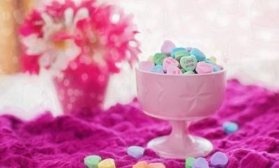 dulciuri fata