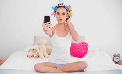 5 lucruri cool pe care le poti face doar cand locuiesti singura