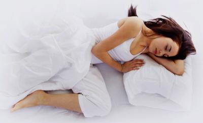 5 lucruri uimitoare care i se intampla corpului tau in timp ce dormi