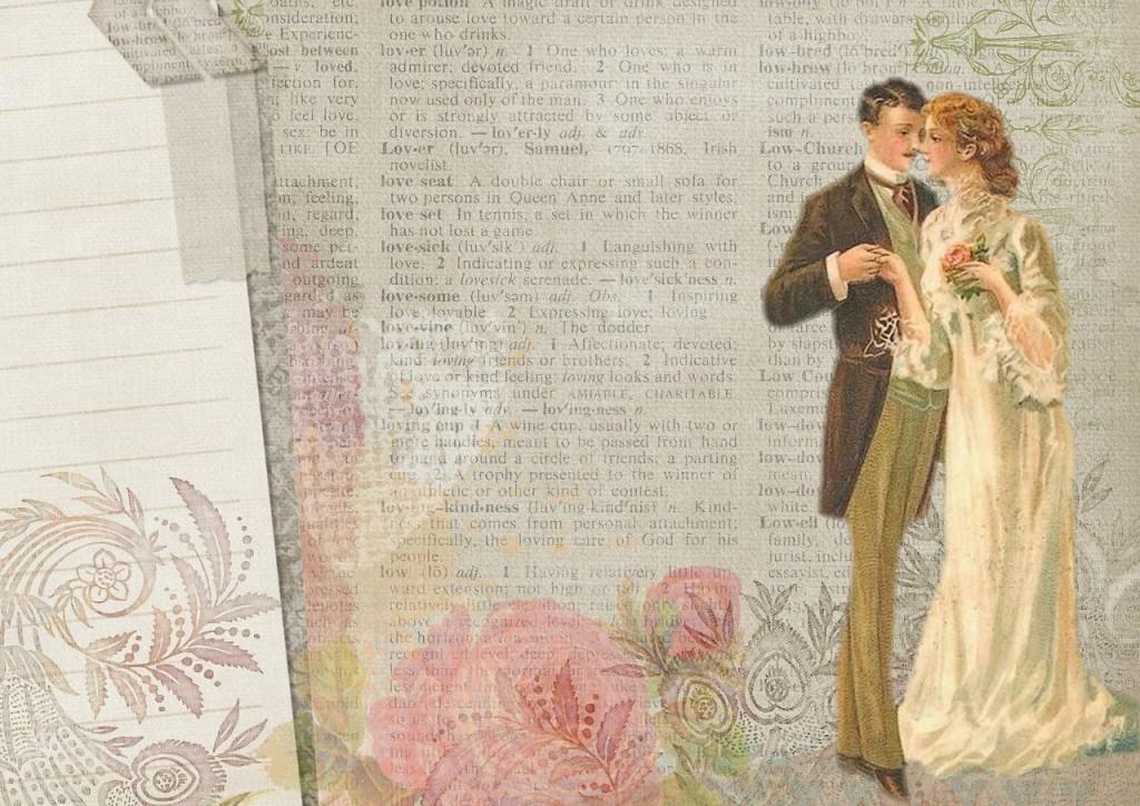 5 obiceiuri ale cuplurilor fericite