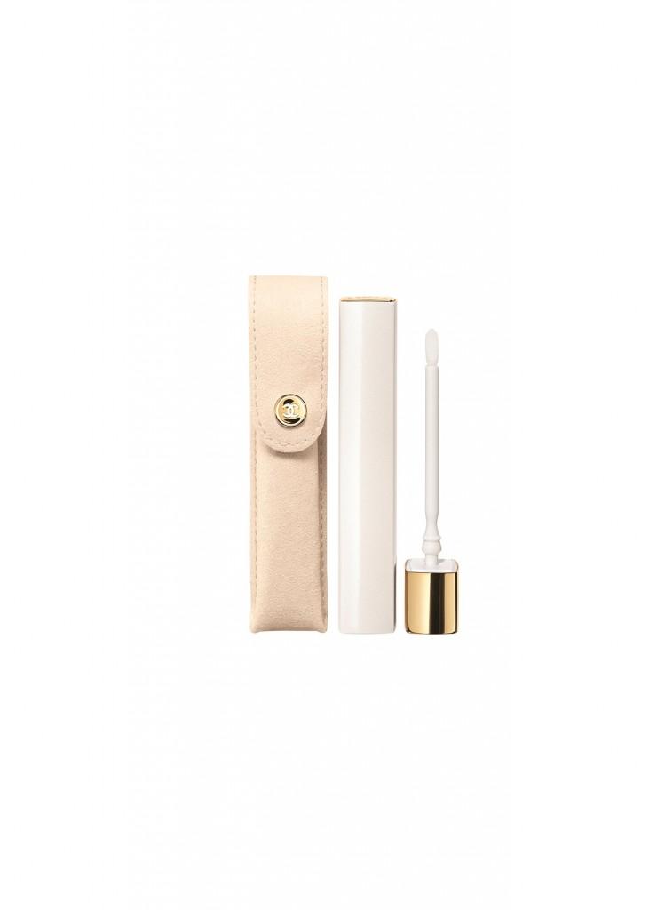 Chanel_Touche_-de_Parfum_Fashionela