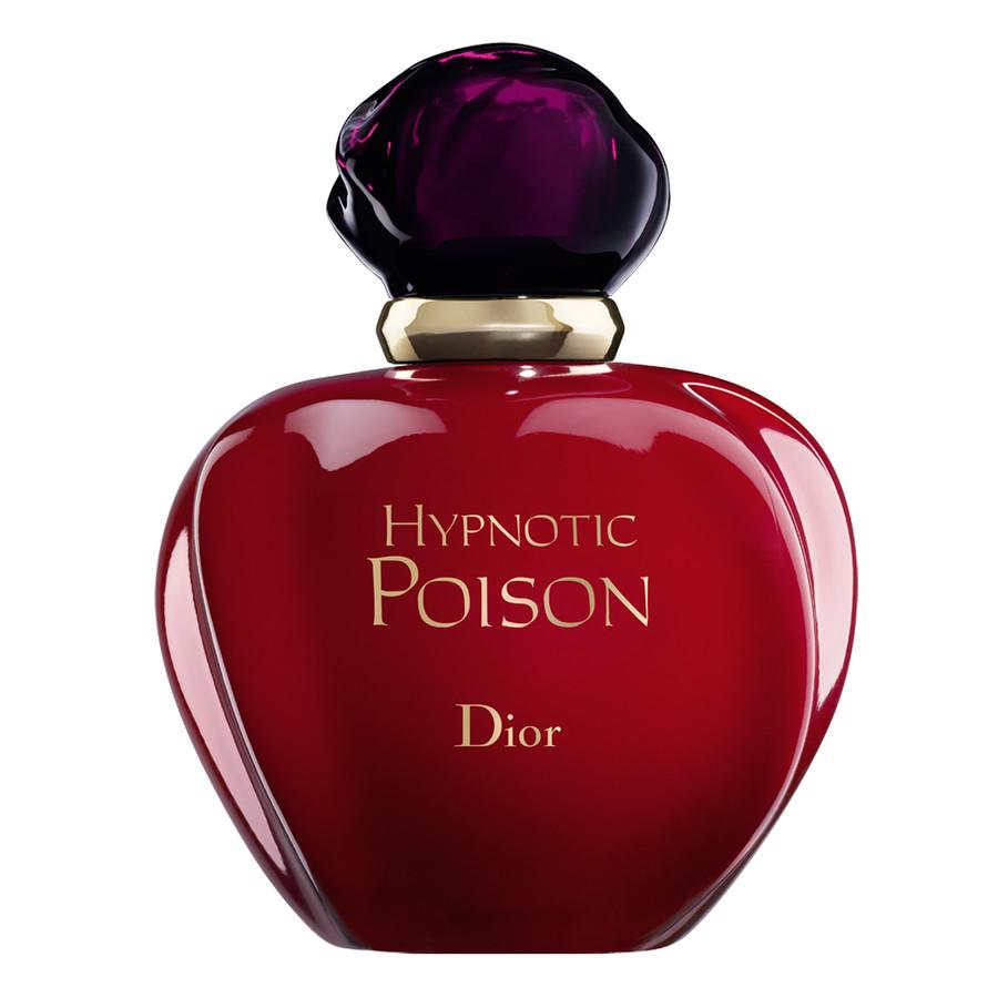 DIOR-Les_Poisons-Hypnotic_Poison_Eau_de_Toilette