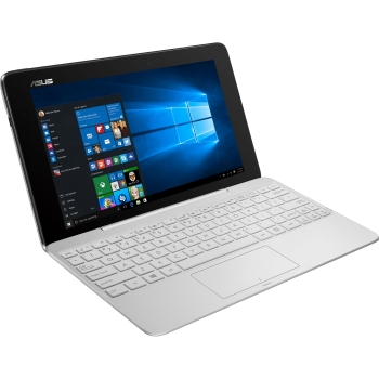 Laptop 2 in 1 ASUS Transformer Book T100HA