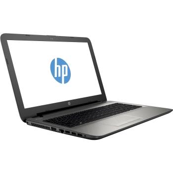 Laptop HP 15-AC105NQ