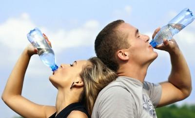 ce se intampla cand nu bei suficienta apa