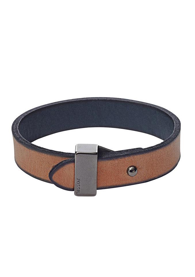 fossil-lederarmband-vintage-casual-jf01840001-braun-schwarz-grau-14043221