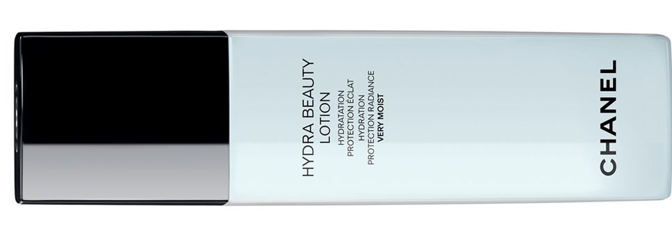 hydra-beauty-lotion-very-moist-hydratation-protection-eclat.P143170