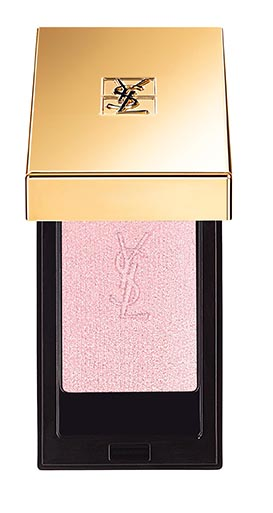 Fard de pleoape Yves Saint Laurent Couture Mono, 1.Paris, 132 lei