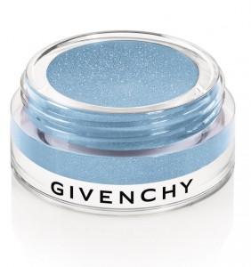 Fard de pleoape Givenchy Ombre Couture Mono, 112 lei