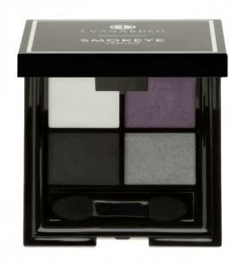 PAleta farduri Evagarden Smokeye eyeshadow palette, 223 lei, exclusiv în magazinele Douglas