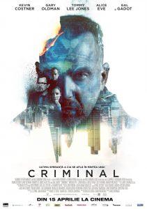 afis_Criminal