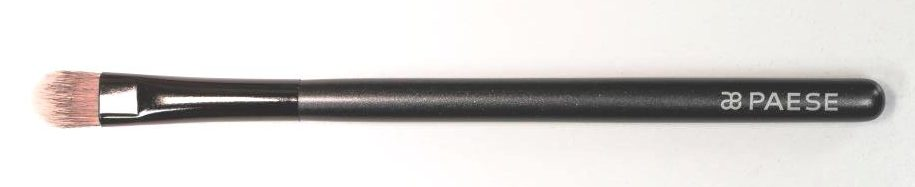 Paese Eyeshadow brush, 38 lei