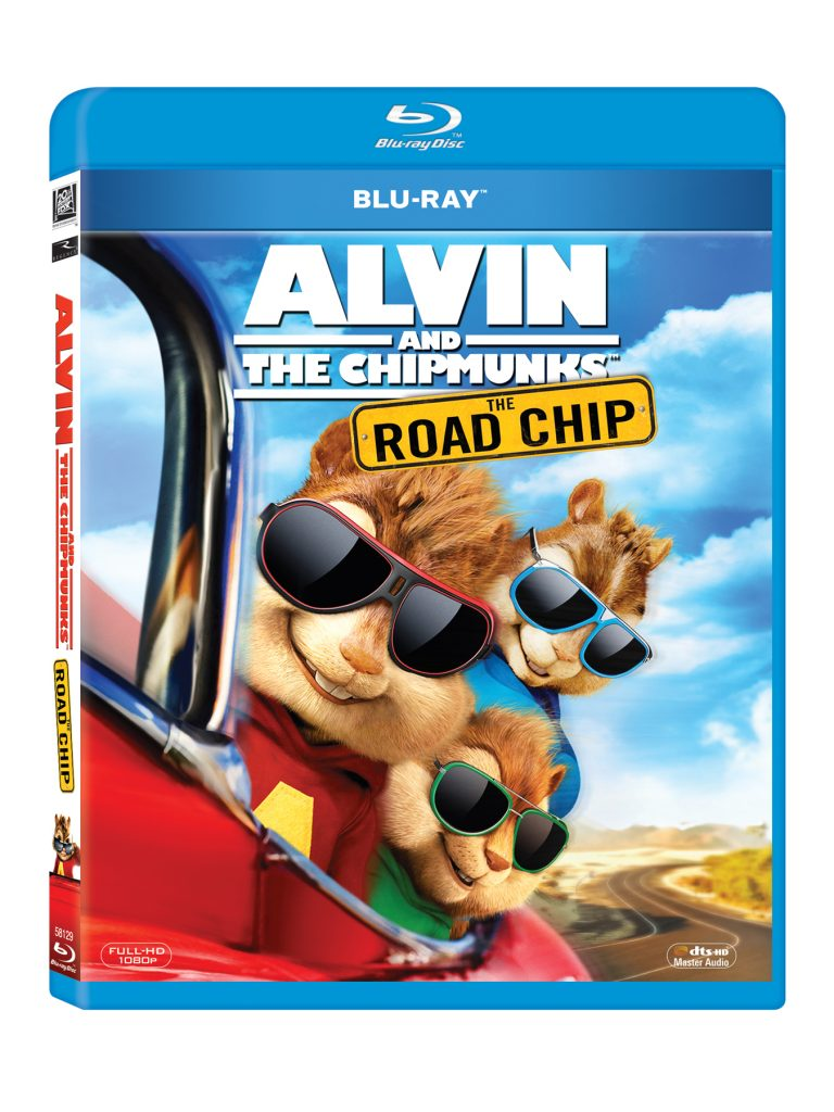 Alvin_Road_Chip_BD