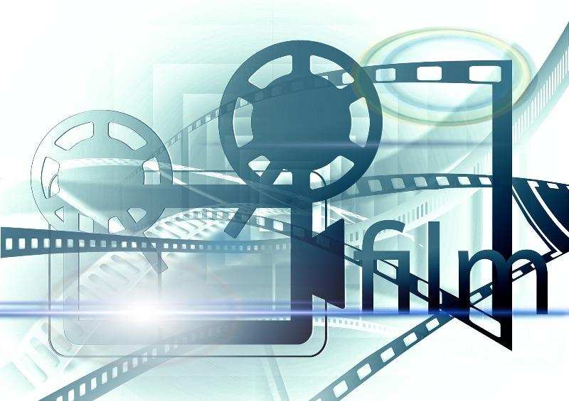Filme frantuzesti pe care trebuie sa le vezi