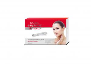Gerovital-H3-Derma+-Activator-antirid