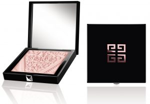 Givenchy Poudre Lumiere Originelle, 261 lei