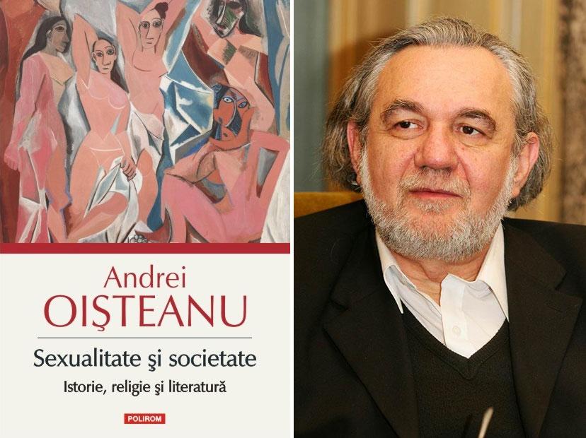 Sexualitate_si_societate_Andrei_Oisteanu