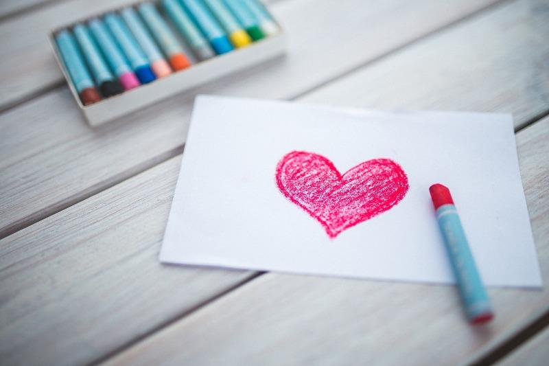 Sfaturi de iubire de la experti