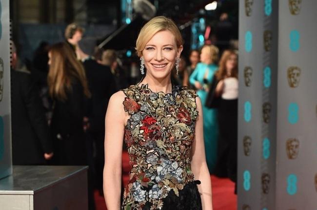 filme Cate Blanchett