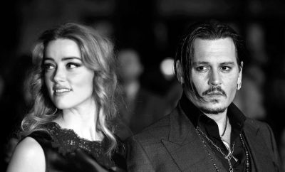 johnny depp amber heard divorteaza