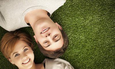Adolescentii cred ca filmele porno sunt realiste