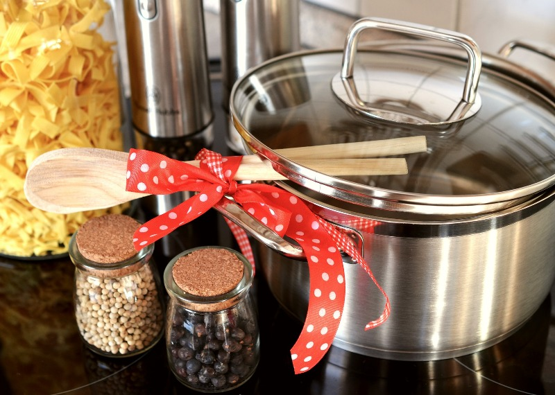 Alimente care provoaca inflamatii