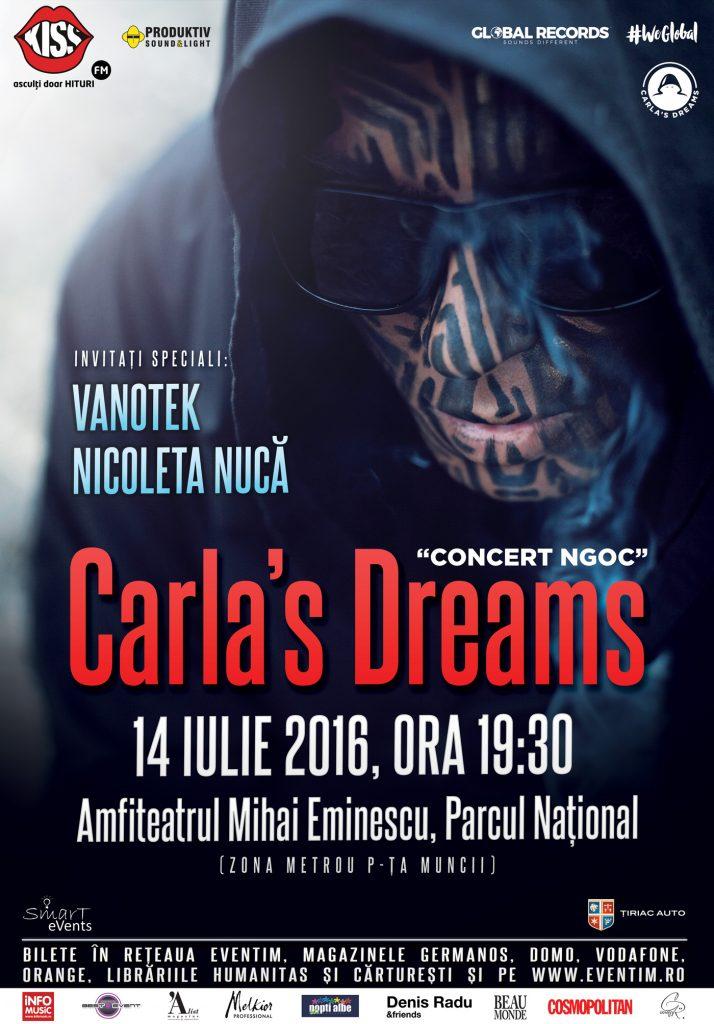 Carla's-Dreams-poster-14-iulie