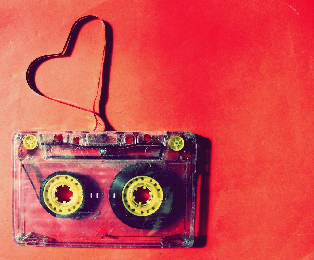 Cele mai fresh piese muzicale ale momentului