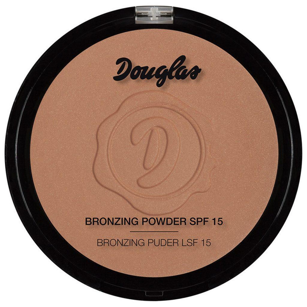 Douglas_Make_Up-Wangen-BRONZING_POWDER_SPF_15