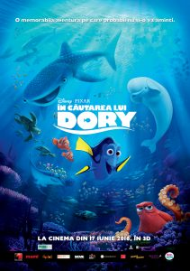 FINDING-DORY-Poster