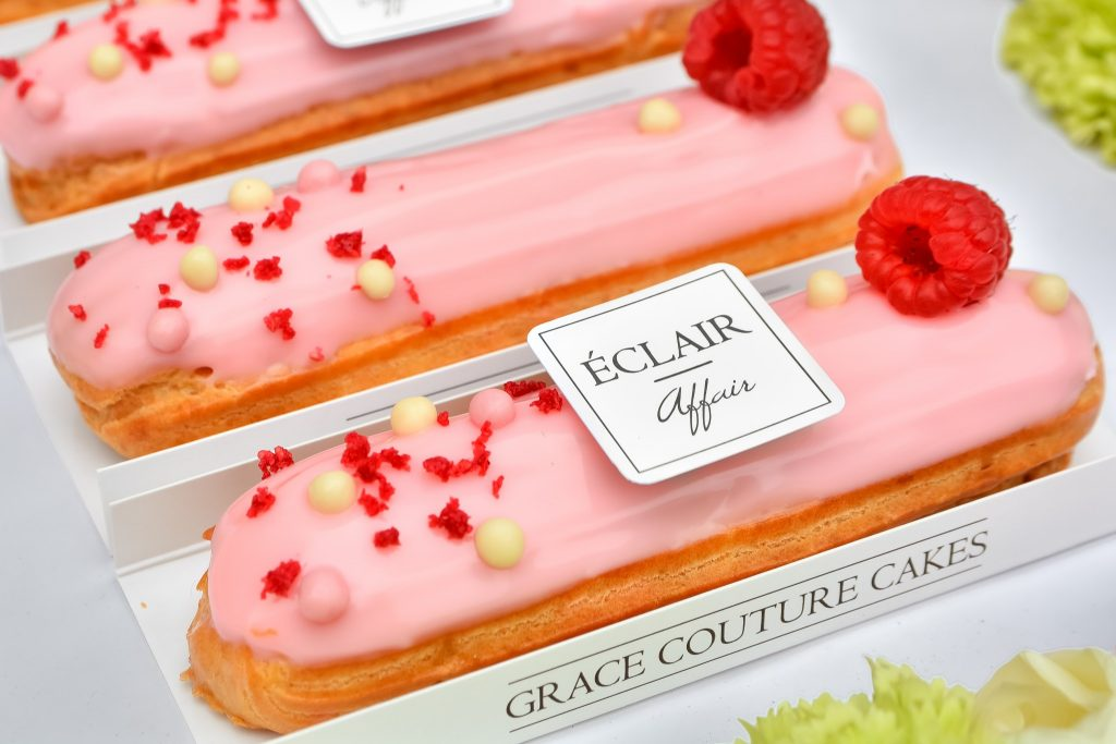 Grace Couture Cakes (6)