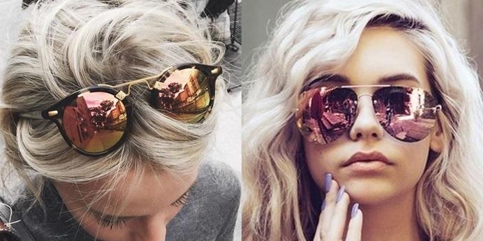 accesorii must have 2016 ochelari de soare oglinda 2-horz