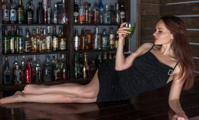 alcool