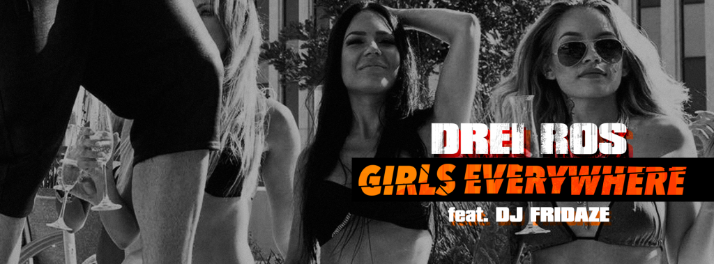 drei-girls-everywhere-timeline1