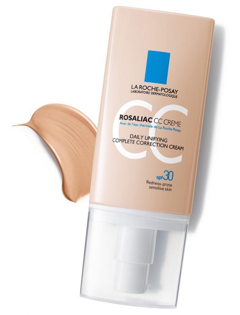 la-roche-posay-rosaliac_dd_cream