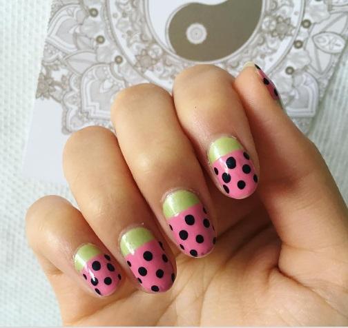 watermelonnails9
