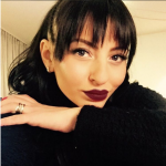 Giulia instagram