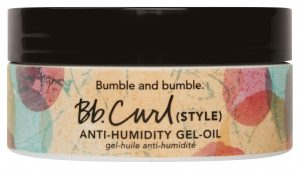 Bb.Curl Gel