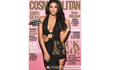 COSMO august 2016 430