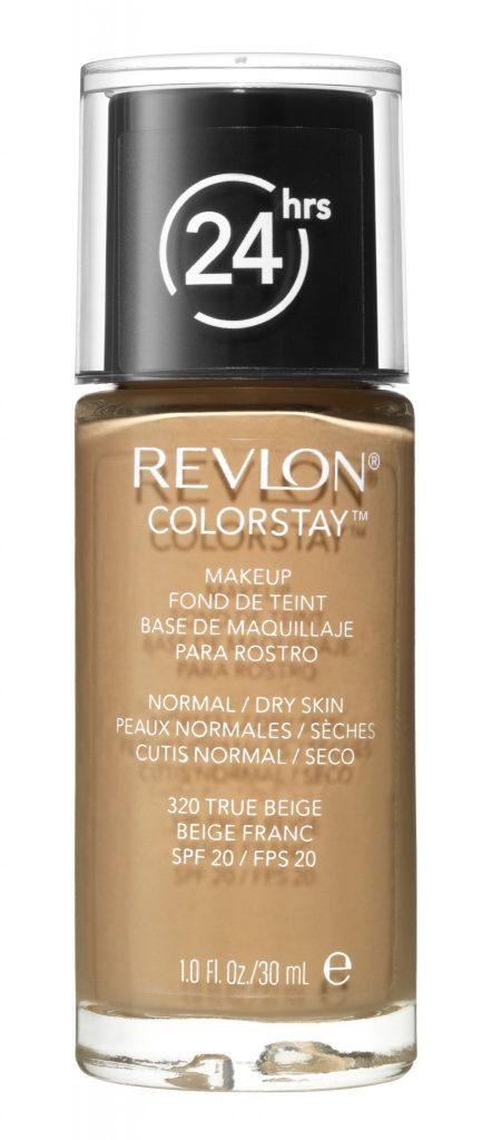 fond de ten revlon ColorStay_ Makeup_ Normal Dry_ Skin_ High Res
