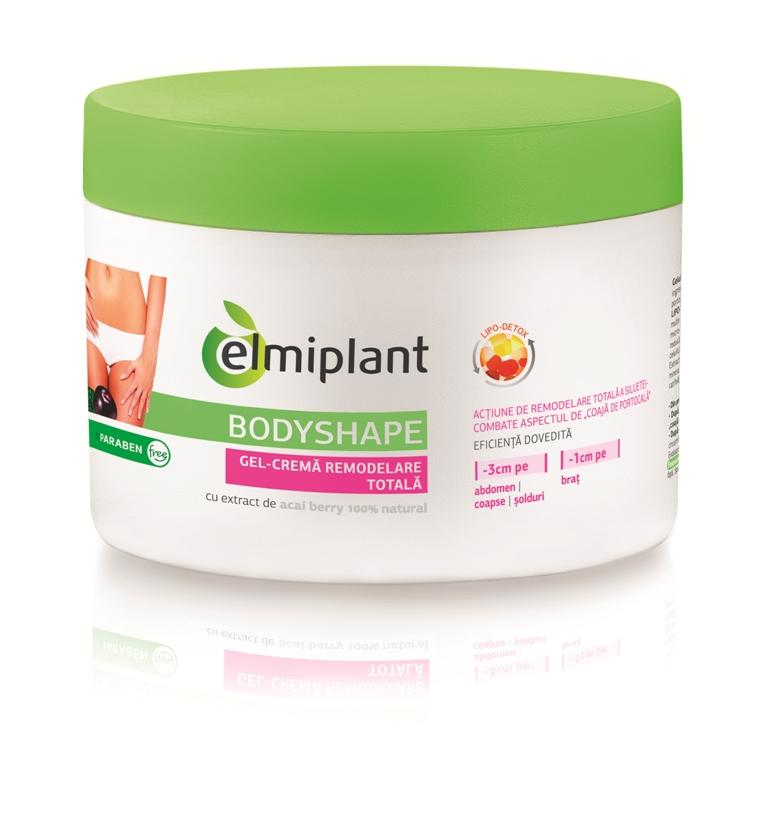 JPEG_CMYK Elmiplant Bodyshape Total Remodeler