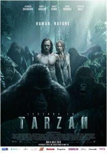Tarzan_70x100_main_print