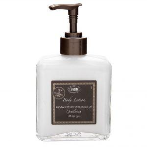 body_lotion__round_bottel____gentleman_fragrance_75 e