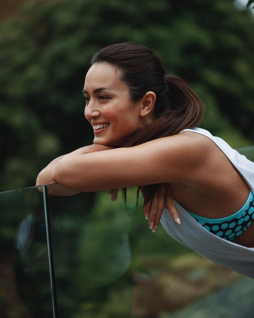 sanatate fitness zi perfecta zambet stare de bine buna dispozitie
