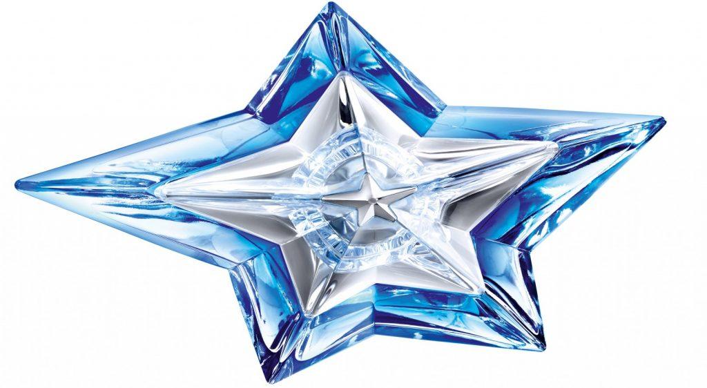 ANGEL_NEW_STAR_1_LR