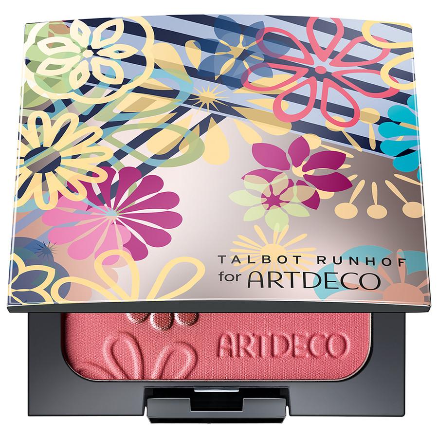 Artdeco-Spring_Collection_2016-Blush_Couture (1)