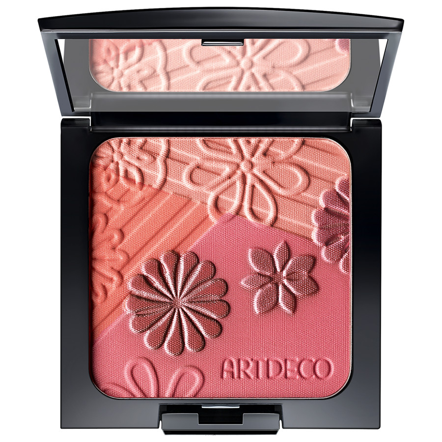 ArtDeco Talbot Runhof Spring'16 Collection Blush couture, 69 lei