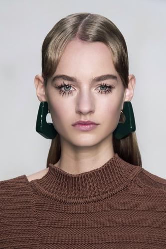 mascara gene