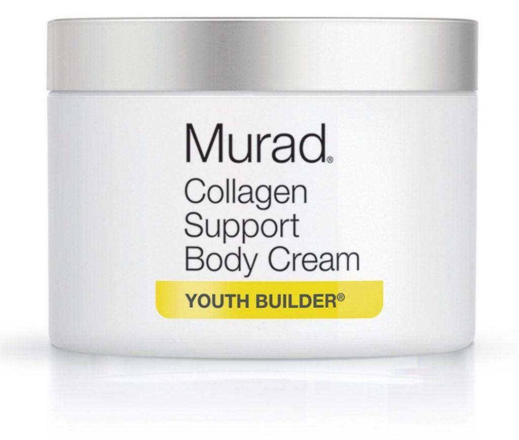 Murad body