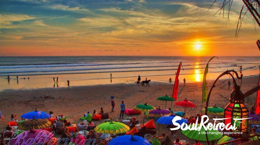 SoulRetreat-pe-plaja-din-Seminyak-1